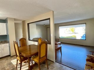 Photo 9: 232 Third Avenue West in Spiritwood: Residential for sale : MLS®# SK873882