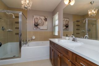 """Photo 11: 22890 BILLY BROWN Road in Langley: Fort Langley House for sale in """"Bedford Landing"""" : MLS®# R2107991"""