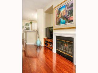 Photo 2: AVIARA Townhouse for sale : 3 bedrooms : 6478 Alexandri in Carlsbad