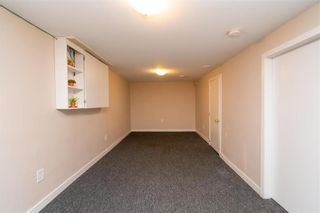 Photo 19: 756 Boyd Avenue in Winnipeg: North End Residential for sale (4A)  : MLS®# 202118382