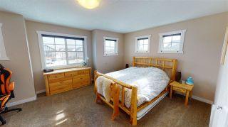 Photo 9: 8720 74 Street in Fort St. John: Fort St. John - City SE 1/2 Duplex for sale (Fort St. John (Zone 60))  : MLS®# R2551656