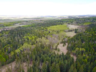 Photo 6: IN ROCKY VIEW COUNTY in Rural Rocky View County: Rural Rocky View MD Land for sale : MLS®# A1065924