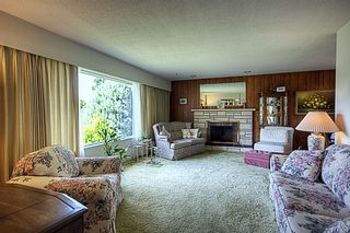 Photo 14: 10160 BUTTERMERE Drive in Richmond: Broadmoor House for sale : MLS®# V842119