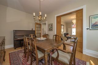 Photo 9: 419 CENTRAL Avenue in London: East F Residential for sale (East)  : MLS®# 40099346