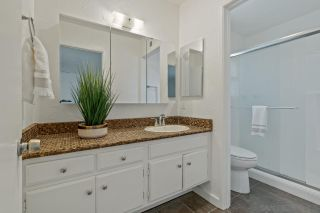 Photo 36: UNIVERSITY CITY House for sale : 3 bedrooms : 4480 Robbins St in San Diego