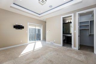 Photo 30: 3658 WESTCLIFF Way in Edmonton: Zone 56 House for sale : MLS®# E4261554