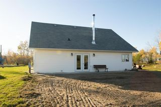 Photo 25: 62121 HWY 12 Road E in Anola: House for sale : MLS®# 202124908