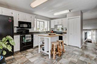 Photo 9: 38 GLENHILL Drive: Cochrane Detached for sale : MLS®# C4290601