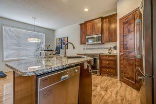 Photo 6: 15004 Prestwick Boulevard SE in Calgary: McKenzie Towne Row/Townhouse for sale : MLS®# A1068936