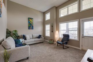 Photo 6: 39 Panatella Road NW in Calgary: Panorama Hills Row/Townhouse for sale : MLS®# A1124667