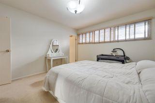 Photo 30: 14211 87 Avenue in Edmonton: Zone 10 House for sale : MLS®# E4223895