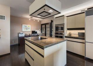 Photo 9: 1001D 500 Eau Claire Avenue SW in Calgary: Eau Claire Apartment for sale : MLS®# A1125251