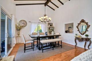 Photo 4: RANCHO BERNARDO Condo for sale : 3 bedrooms : 12127 Caminito Campana in San Diego