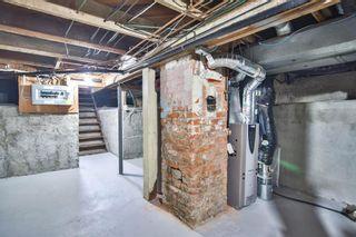 Photo 21: 515 12 Avenue NE in Calgary: Renfrew Detached for sale : MLS®# A1102964