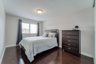 Photo 22: 534 CARACOLE WAY in Ottawa: House for sale : MLS®# 1243666