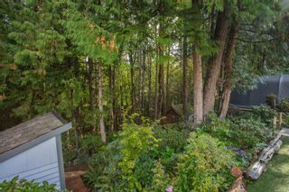 Photo 49: 268 Laurence Park Way in Nanaimo: Na South Nanaimo House for sale : MLS®# 887986