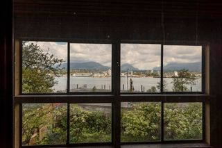 Photo 4: 2855 WALL Street in Vancouver: Hastings House for sale (Vancouver East)  : MLS®# R2572971
