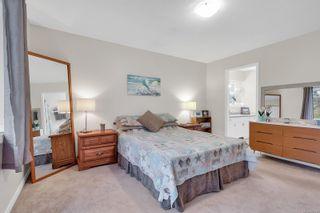 Photo 3: 2413 Catherwood Rd in : CV Merville Black Creek House for sale (Comox Valley)  : MLS®# 861013