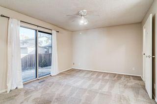 Photo 14: 20 Deerfield Circle SE in Calgary: Deer Ridge Detached for sale : MLS®# A1150049