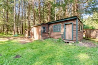 Photo 24: 7825 Little Way in : CV Union Bay/Fanny Bay House for sale (Comox Valley)  : MLS®# 874749