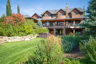 Photo 47: 3421 85 Street SW in Calgary: Springbank Hill Duplex for sale : MLS®# A1143262