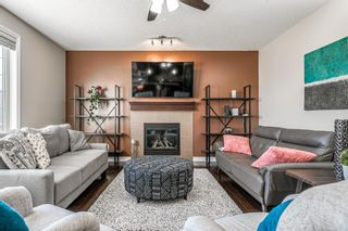 Photo 19: 21 Sherwood Way NW in Calgary: Sherwood Detached for sale : MLS®# A1100919