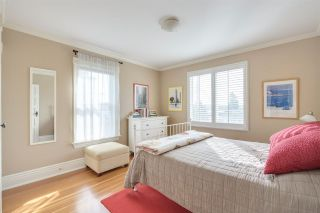 Photo 26: 315 ALBERTA Street in New Westminster: Sapperton House for sale : MLS®# R2548253