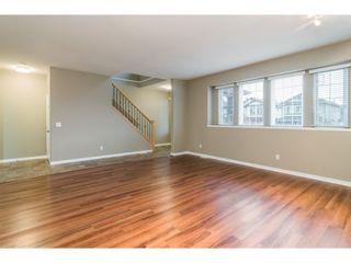 "Photo 5: 24111 102B Avenue in Maple Ridge: Albion House for sale in ""KANAKA CREEK"" : MLS®# R2331083"