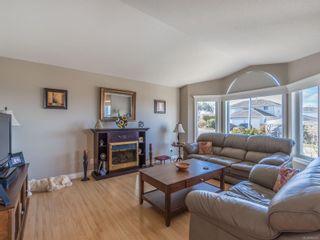 Photo 6: 6306 Corfu Dr in : Na North Nanaimo House for sale (Nanaimo)  : MLS®# 869473