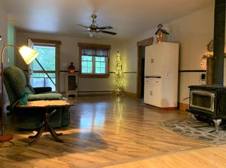 Photo 14: 3488 Brow of Mountain Road in West Black Rock: 404-Kings County Residential for sale (Annapolis Valley)  : MLS®# 202118967