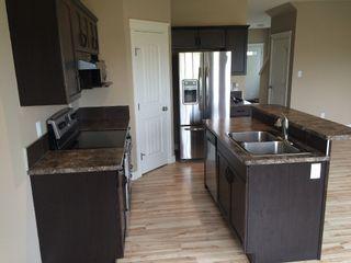 Photo 4: McLaughlin in Spruce Grove: Edmonton House Half Duplex for sale : MLS®# E3419945