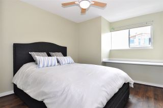 Photo 14: 1301 DAIMLER Street in Coquitlam: Canyon Springs House for sale : MLS®# R2568228