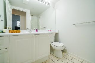 """Photo 17: 503 3070 GUILDFORD Way in Coquitlam: North Coquitlam Condo for sale in """"LAKESIDE TERRACE TOWER"""" : MLS®# R2598767"""