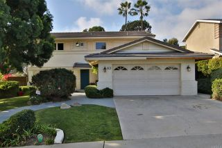 Photo 30: House for sale : 5 bedrooms : 6010 Agee St in San Diego