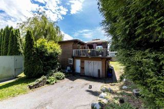Photo 31: 1495 MOUNTAIN Highway in North Vancouver: Westlynn House for sale : MLS®# R2592266