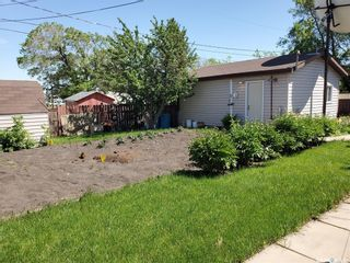 Photo 12: 2108 100A Street in Tisdale: Residential for sale : MLS®# SK854675