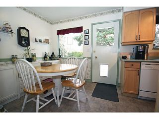 """Photo 2: 5125 MASSEY Place in Ladner: Ladner Elementary House for sale in """"LADNER ELEMENTARY"""" : MLS®# V995377"""