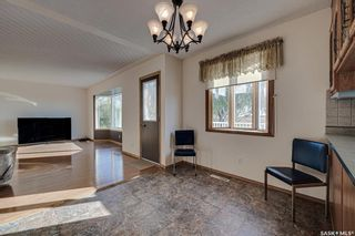 Photo 9: Kraus acerage in Leroy: Residential for sale (Leroy Rm No. 339)  : MLS®# SK872265
