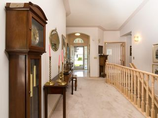 Photo 7: 73 PUMP HILL Landing SW in Calgary: Pump Hill House for sale : MLS®# C4127150