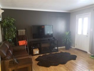 Photo 5: 820 98th Avenue in Tisdale: Residential for sale : MLS®# SK844297