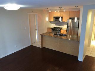 """Photo 5: 1702 5811 NO 3 Road in Richmond: Brighouse Condo for sale in """"ACQUA"""" : MLS®# R2131886"""