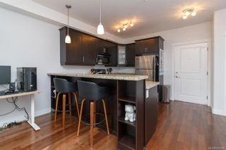 Photo 7: 109 2710 Jacklin Rd in Langford: La Jacklin Condo for sale : MLS®# 845264