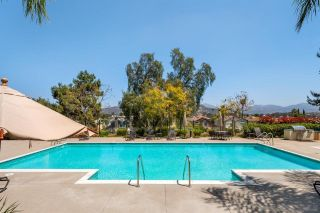 Photo 22: CARMEL MOUNTAIN RANCH Townhouse for sale : 3 bedrooms : 14114 Brent Wilsey Pl #3 in San Diego