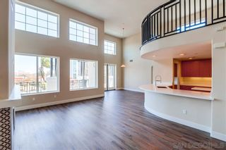 Photo 5: SAN DIEGO Condo for sale : 5 bedrooms : 3275 5th Ave #501