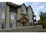 Property Photo: 309 141 MOUNTAIN ST in COCHRANE