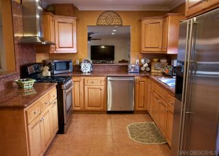 Photo 6: SAN DIEGO House for sale : 4 bedrooms : 2128 Tulip Street