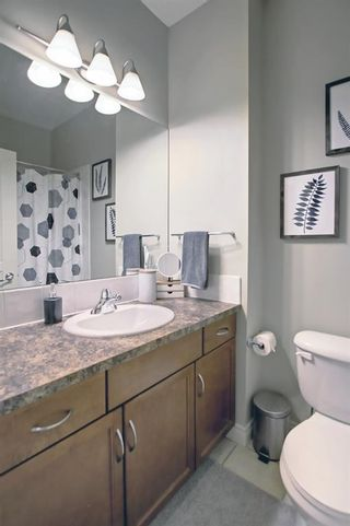 Photo 33: 9 169 Rockyledge View NW in Calgary: Rocky Ridge Row/Townhouse for sale : MLS®# A1153387