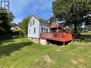 Photo 8: 46 Campbell Hill Road in St. George: Multi-family for sale : MLS®# NB063323