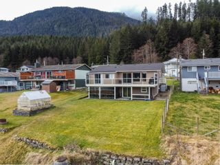 Photo 52: 441 Macmillan Dr in : NI Kelsey Bay/Sayward House for sale (North Island)  : MLS®# 870714