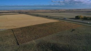 Photo 18: Range Road 11 7.17 Acres: Rural Mountain View County Land for sale : MLS®# A1038116